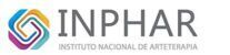 Instituto Nacional de Psicoterapia Humanista y Arteterapia Logo
